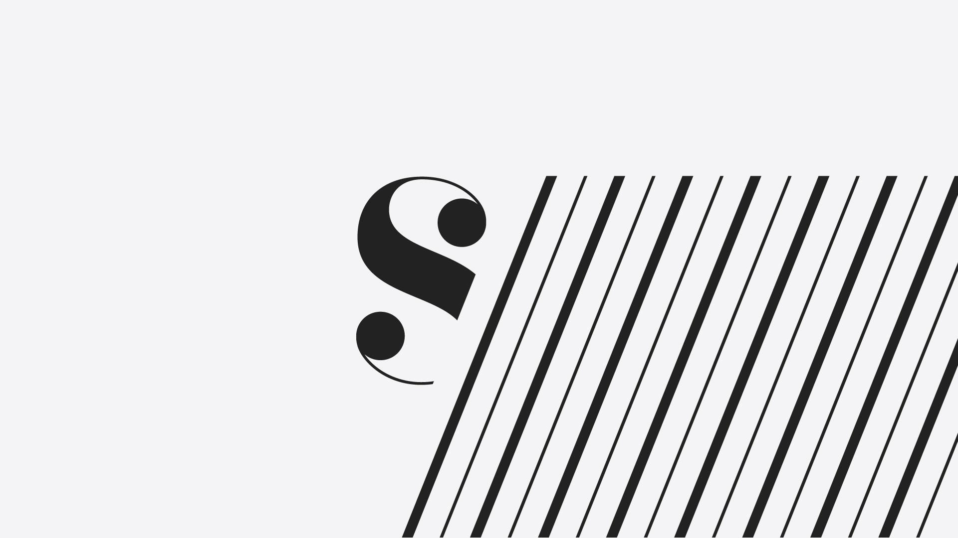 Scaglione Texture