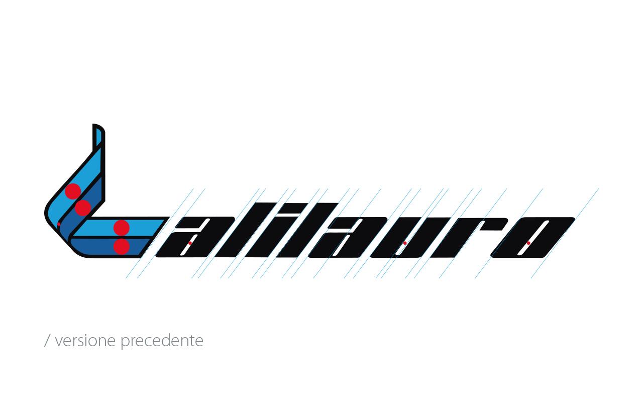 Alilauro_vecchio marchio