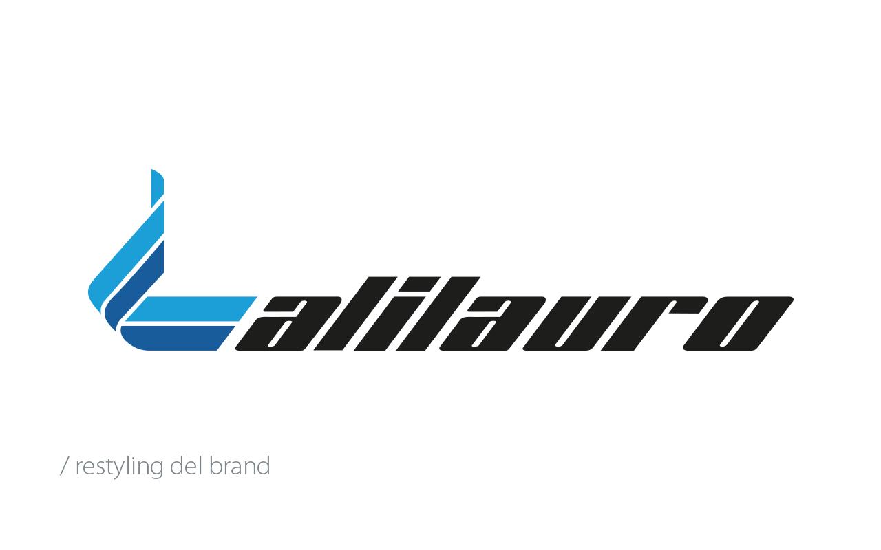 Alilauro_marchio