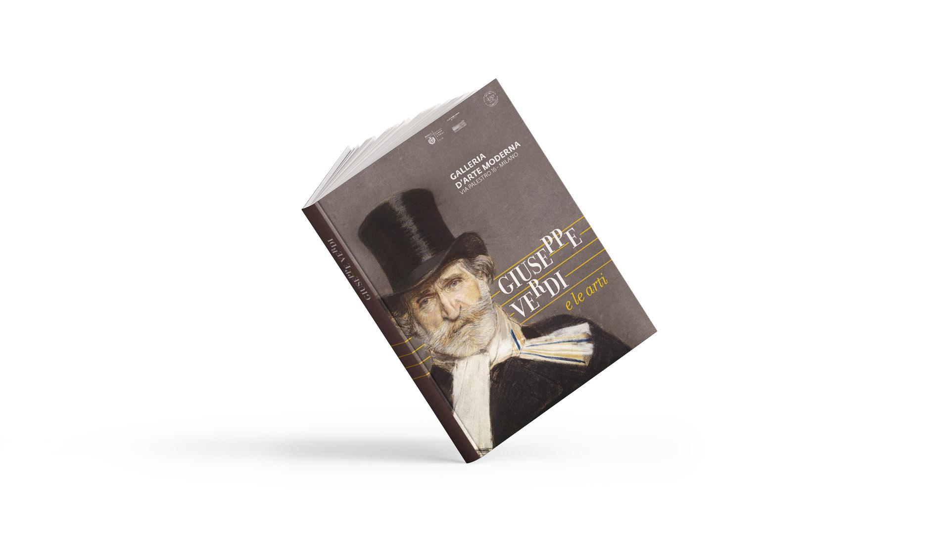 libro_giuseppe-verdi.jpg